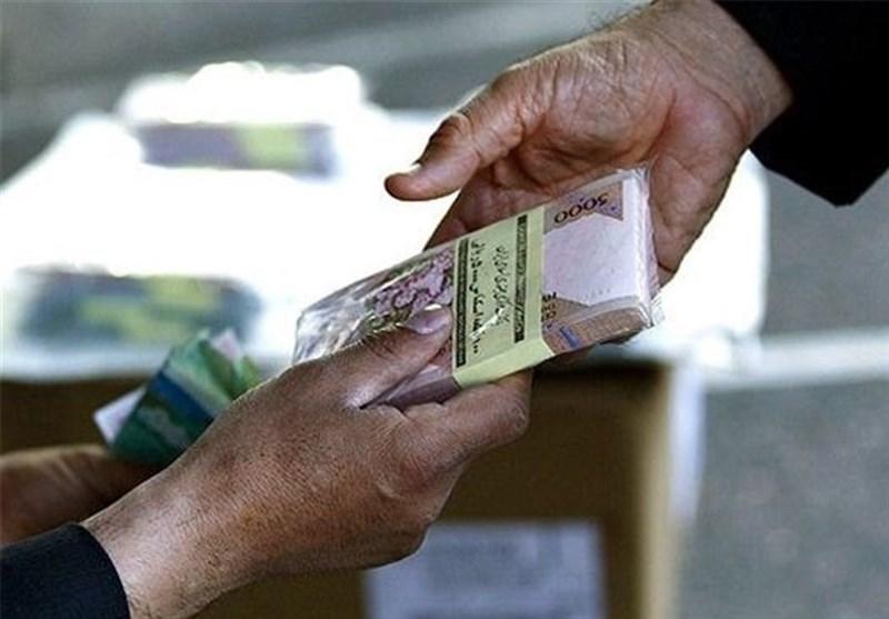حذف چهار صفر از پول ملی در کنترل تورم مؤثر است؟