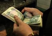 حل مشکلات بانکی بین ایران و عراق/ بازدید 2 میلیون گردشگر عراقی از ایران در 7 ماه
