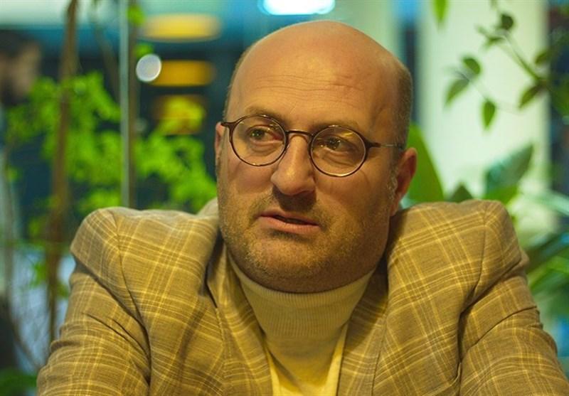 امیر حجازی: وضعیت فرهنگی خوب نیست و نیازمند یک رنسانس در این عرصه هستیم