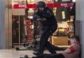 وحشت نهادهای امنیتی آلمان از وقوع حمله تروریستی مشابه فرانسه در کشور
