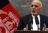 دفاع رئیس جمهور افغانستان از انتصاب چهرههای مخالف ارتش پاکستان در دولت