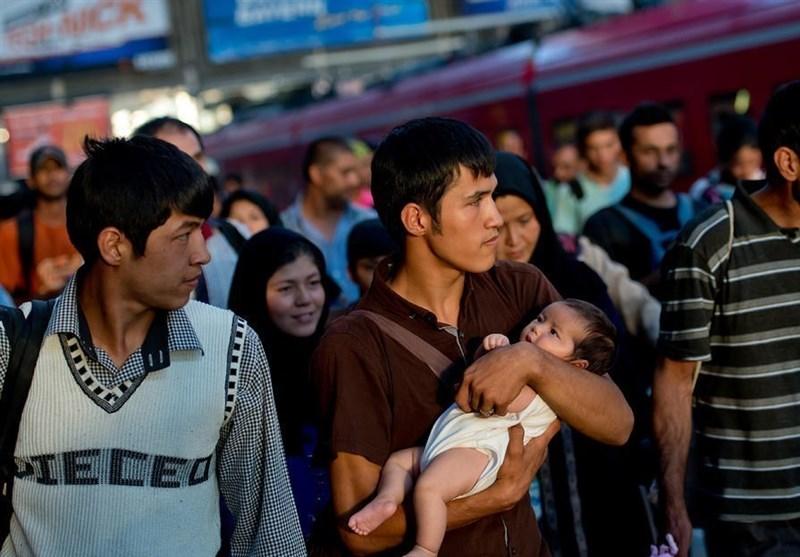 نگرانی دولت افغانستان از بازگشت مهاجرین و ادغام طالبان پس از برقراری صلح