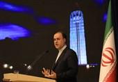 رئیس کمیسیون برنامه و بودجه مجلس: پتروشیمی هگمتانه یک ماه دیگر افتتاح میشود