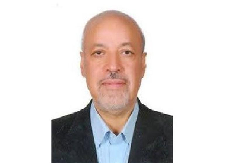 با استاندار جدید اصفهان بیشتر آشنا شوید + سوابق