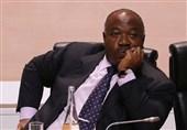 Suudi Arabistan'a Giden Gabon Cumhurbaşkanı'ndan Haber Alınamıyor