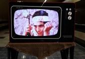 تهران| غفلت دشمن در محاسبه ظرفیت بسیج عامل شکست آنان بوده است