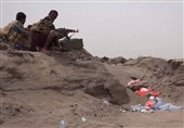 مذاکرات صلح یمن هفته آینده در سوئد آغاز میشود
