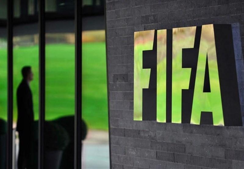 فوتبال جهان| صدور حکم آزادی عضو پیشین کمیته اجرایی فیفا از حبس