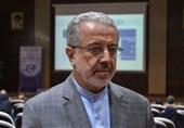 رئیس اندیشکده مطالعات راهبردی دانشگاه آزاد اسلامی منصوب شد