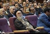 آئین نکوداشت آیتالله جعفری در ایامالله دهه فجر در کرمان برگزار میشود