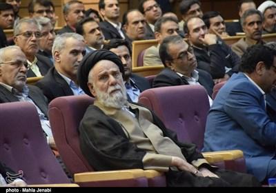 نماینده سابق ولیفقیه در استان کرمان دارفانی را وداع گفت
