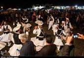 """جشنواره بینالمللی """"فرهنگ اقوام ایران زمین"""" به صورت مجازی در گلستان برگزار میشود"""