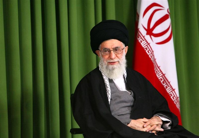 رئیس و کارکنان قوه قضاییه با امام خامنهای دیدار میکنند