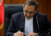 Resistance Reason behind Retreat of Western-Israeli-Arab Axis: Iran's Velayati