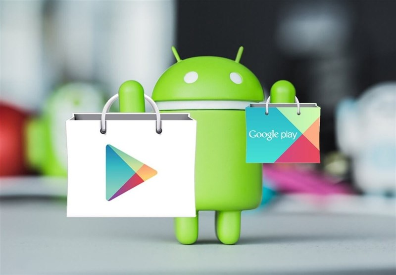Malware-Ridden Apps Installed by Over 500,000 Google Play Store Users