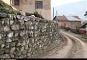 همدان| نظام درجهبندی روستاها در کشور تدوین میشود