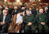 اصفهان  اجرای 200 برنامه فرهنگی در قالب کنگره ملی شهدای فلاورجان