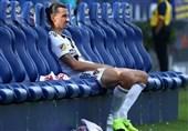 فوتبال جهان  ابراهیموویچ: پوگبا نیاز به راهنمایی دارد/ من از سیاره زلاتان آمدهام