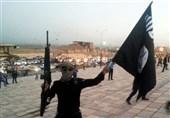 گزارش «تروریسم مانیتور» از زمزمههای افزایش تهدید تروریسم در آسیای مرکزی