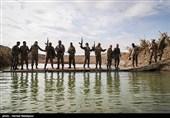 """شهرک سینمایی در گذر زمان؛ از """"مقاومت بوشهر"""" سیروس مقدم تا ساخت """"موسی(ع)"""" در لوکیشن """"یوسف""""+عکس"""