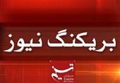 بریکنگ نیوز:کراچی میں محفلِ میلاد پر دستی بم کا حملہ، 6 زخمی