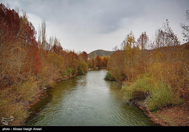 استان اصفهان بیش از حقابه خود مصرف نمیکند