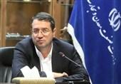 توضیحات جدید وزیر صنعت درباره قیمت خودروها
