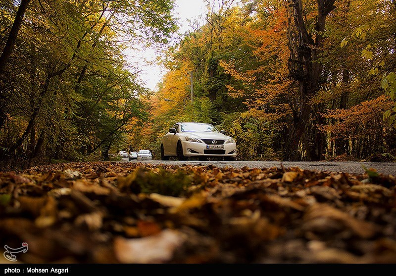 Gorgan in Autumn; Perfect Destination for Nature Lovers - Tourism news