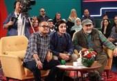 فیلمهای شریفینیا و تبریزی پروانه نمایش گرفتند
