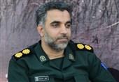 ویژه برنامه های ناحیه مالک اشتر تهران در هفته بسیج اعلام شد