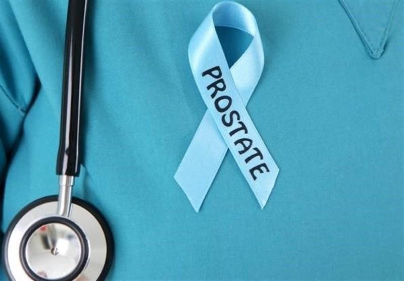 مردان شایع ترین سرطان در بین همنوعان خود را بشناسند/آقایان از 45سالگی برای مشکلات پروستات سالیانه ویزیت شوند