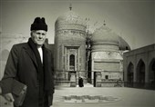 ثبت ملی صدای سلیم موذنزاده /بهترین و ماندگارترین اثر مداح شهیر اردبیلی کدام بود؟