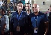 لیگ برتر فوتبال  تلاش منصوریان برای پاک کردن خاطره تلخ در روز بازگشت دوباره