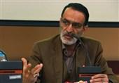 کاندیدای شورای ائتلاف نیروهای انقلاب در مشهد: مجلس انقلابی معضلات اقتصادی را حل میکند