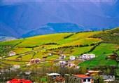 اختصاصی: تخلف در آزادراه تهران - شمال با واگذاری زمینهای کلاردشت به پیمانکاران