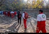 یزد | تکیه بر ظرفیتهای جوانان کشور را از هر مشکلی دور میکند