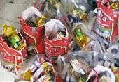 سامانههای غیرفعال و سکوت مسئولان درباره مشمولانی که بسته حمایتی نگرفتند