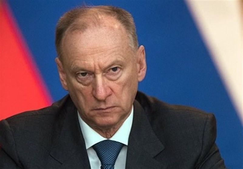 پاتروشیف: متهم کردن روسیه پوششی برای نقض پیمان موشکی از جانب آمریکاست