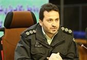 هشدار پلیس آگاهی درباره وکالتنامههای جعلی