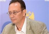 مخالفت روسیه با هر نوع بازرسی یکجانبه درباره اجرای پیمان موشکی