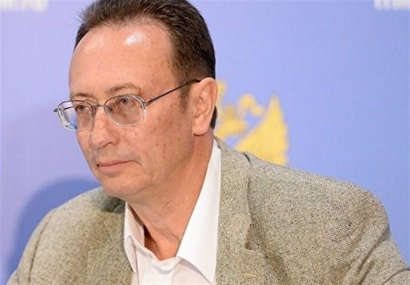 دیپلمات روس: آمریکا هدفمندانه به دنبال عدم تمدید پیمان «استارت-3» است