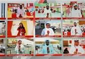 نسبت تحریم انتخابات در برخی مناطق بحرین به 92 درصد رسید