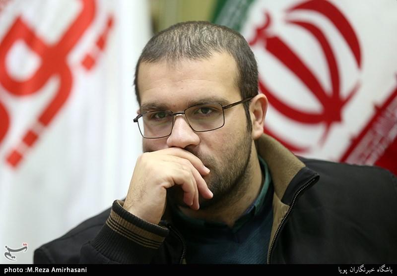 روایت یک امنیتی که چهار سال با نام جعلی در زندانهای رژیم بعث زندگی کرد