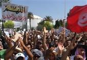 یادداشت|ریشههای خشم و نفرت جهان عرب از عربستان