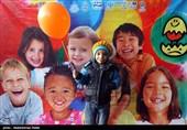 بیست و ششمین جشنواره بینالمللی تئاتر کودک و نوجوان آبان ماه برگزار میشود