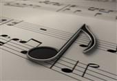 جشنواره موسیقی امیر جاهد برگزار میشود