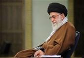 تکرار/موافقت امامخامنهای با عفو یا تخفیف مجازات تعدادی از محکومان
