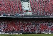 فوتبال جهان| زمان و مکان بازی برگشت فینال جام لیبرتادورس اعلام شد