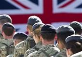 سفارت روسیه: چرا انگلیس به دنبال دشمن خارجی میگردد؟