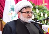 Any War on Iran to Lead to Israel's Annihilation: Hezbollah Official